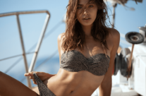 Beachlife – Cheetha