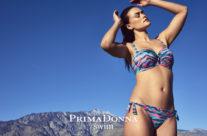 Prima Donna swim – New Wave