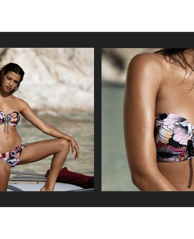Beachlife – California Poppies