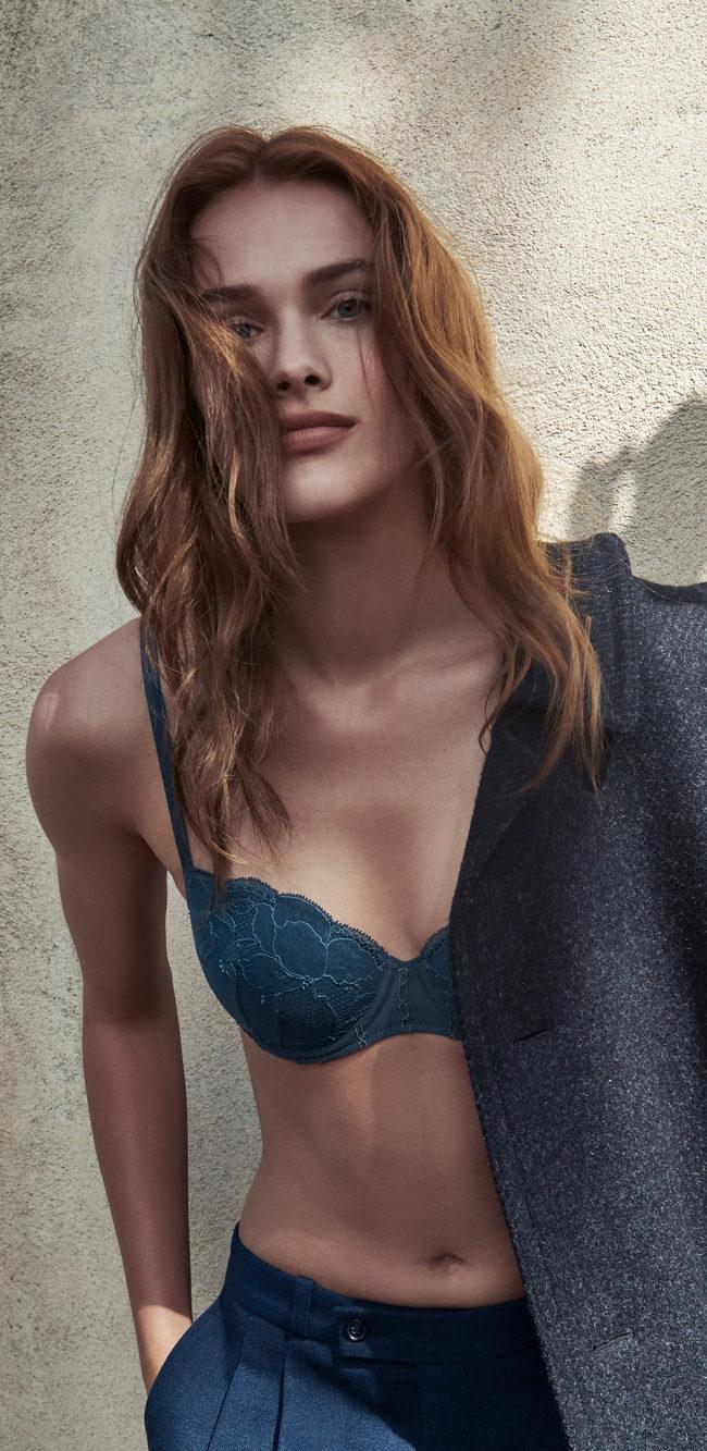 Marie Jo – Kate