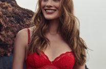 Marie Jo – Margot