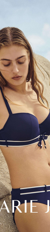 Marie Jo swim – Angeline