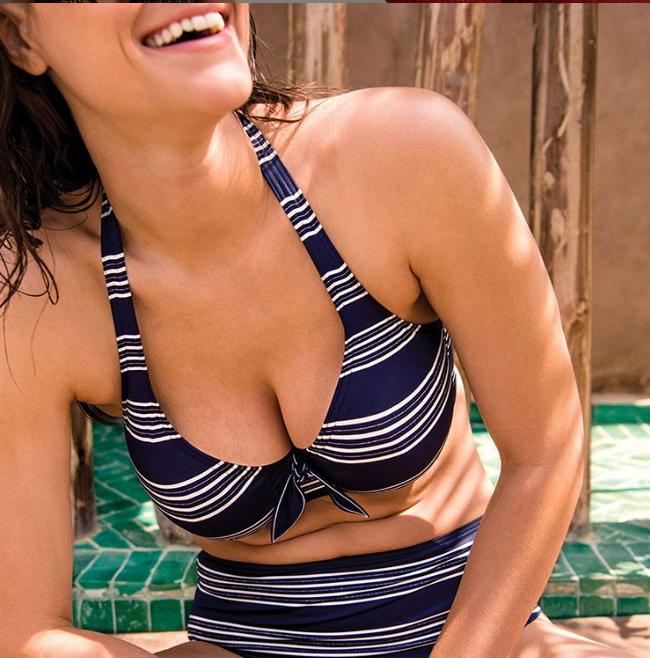 Prima Donna swim – Mogador