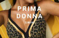 Prima Donna – Kiribati