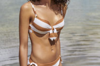 Marie Jo – Fernanda