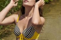 Marie Jo swim – Manuela