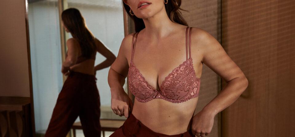 Marie Jo – Jane